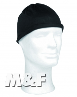 MULTI FUNCTION HEADGEAR SCHWARZ