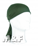 MULTI FUNCTION HEADGEAR OLIV