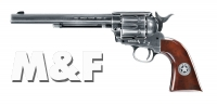 Colt SAA Peacemaker .45-7.5