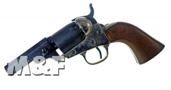 Model Pocket-Pistol of 1848 called