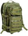 US ASSAULT PACK SM MULTITARN