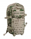 US ASSAULT PACK SM TROPENTARN