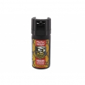 WERWOLF COLUMBIA Pfefferspray ca. 40 ml