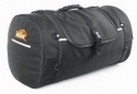AGM Motorcycle Bag (Motorradtasche) Rolly 3