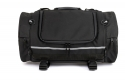 AGM Motorcycle Bag (Motorradtasche) Rolly 2 lang