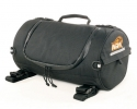 AGM Motorcycle Bag (Motorradtasche) Rolly 1