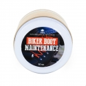 BIKER BOOT MAINTENANCE (PFLEGE), 50ml