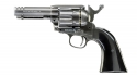 Colt SAA Peacemaker .45-3.5